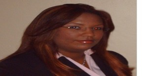 Yoma 39 years old I am from Santo Domingo/Santo Domingo, Seeking Dating Friendship with Man