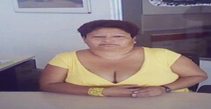 Lupis86317 59 years old I am from Colima/Colima, Seeking Dating Friendship with Man