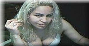 Borboletadorada 46 years old I am from Eindhoven/Noord-brabant, Seeking Dating Friendship with Man