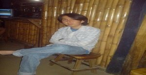 Fabian_007 30 years old I am from Machala/el Oro, Seeking Dating Friendship with Woman