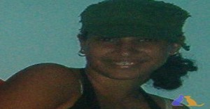 Ysusan 29 years old I am from Santiago de Cuba/Santiago de Cuba, Seeking Dating Friendship with Man