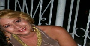 Esterugenia 63 years old I am from Bogota/Bogotá dc, Seeking Dating Friendship with Man