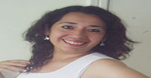 Quimera23 44 years old I am from Garza García/Nuevo Leon, Seeking Dating with Man