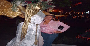 Yenimar5 34 years old I am from Maracaibo/Zulia, Seeking Dating Friendship with Man