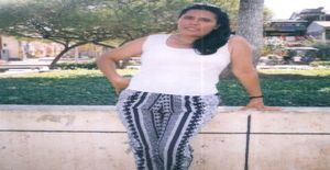 Corazonprecioso 49 years old I am from Lima/Lima, Seeking Dating Friendship with Man