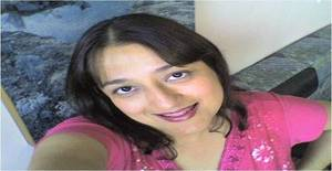 Maribelcy 45 years old I am from Caracas/Distrito Capital, Seeking Dating Friendship with Man