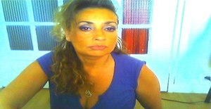 Lolita16 47 years old I am from Paris/Ile-de-france, Seeking Dating Friendship with Man