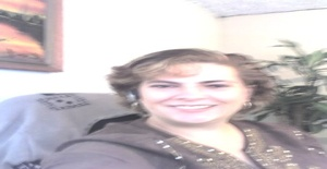 Ginabatlle 48 years old I am from Guatemala/Guatemala, Seeking Dating Friendship with Man