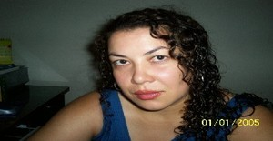 Miranda2007 43 years old I am from Cali/Valle Del Cauca, Seeking Dating Friendship with Man