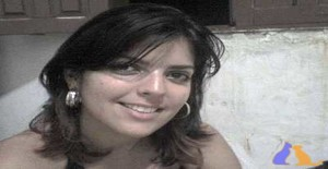 Levada19 32 years old I am from Caicó/Rio Grande do Norte, Seeking Dating Friendship with Man