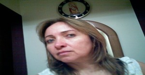 Lindaana5 52 years old I am from Maracaibo/Zulia, Seeking Dating Friendship with Man