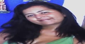 Katy9296 50 years old I am from Monteria/Cordoba, Seeking Dating Friendship with Man