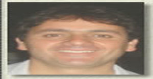 Macruck 49 years old I am from Santiago/Región Metropolitana, Seeking Dating with Woman