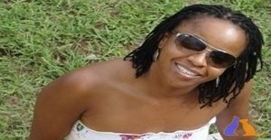 Vanducha 40 years old I am from Matola/Maputo, Seeking Dating Friendship with Man