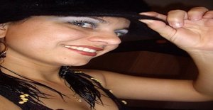 Brazuleirinha 33 years old I am from Bruxelles/Bruxelles, Seeking Dating Friendship with Man