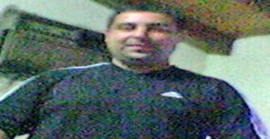 Grossone 45 years old I am from Asunción/Central, Seeking Dating Friendship with Woman