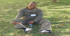 Marquesmz07 36 years old I am from Maputo/Maputo, Seeking Dating Friendship with Woman