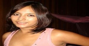 Crisitos 33 years old I am from Pucallpa/Ucayali, Seeking Dating with Man