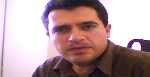 Nonamed 46 years old I am from Santo Domingo/Santo Domingo, Seeking Dating with Woman