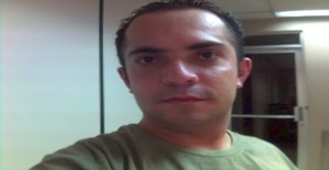 Logan07 39 years old I am from San José/San José, Seeking Dating Friendship with Woman