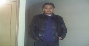 Francelot 47 years old I am from Tegucigalpa/Francisco Morazan, Seeking Dating with Woman