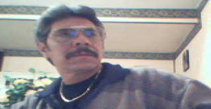 Puma_webcamdf 61 years old I am from Mexico/State of Mexico (edomex), Seeking Dating with Woman