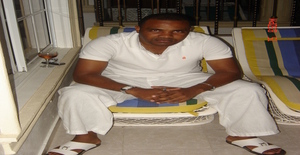 Tooly 35 years old I am from Santo Domingo/Distrito Nacional, Seeking Dating Friendship with Woman