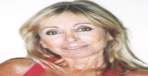 Alcitadeabril 66 years old I am from Neuquén/Neuquén, Seeking Dating Friendship with Man