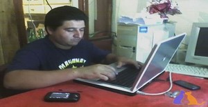 72006852 38 years old I am from San Miguel/San Miguel, Seeking Dating Friendship with Woman