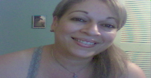 Nalilve 52 years old I am from San Juan/San Juan, Seeking Dating Friendship with Man