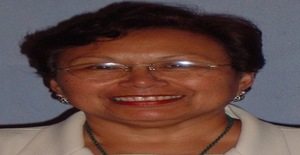 Maduritagt 65 years old I am from Guatemala City/Guatemala, Seeking Dating Friendship with Man