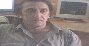 Bebesitotravieso 54 years old I am from Caracas/Distrito Capital, Seeking Dating with Woman