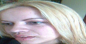 Geivi 37 years old I am from Santo Domingo/Distrito Nacional, Seeking Dating Marriage with Man