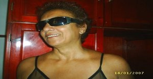 Fadasol45 58 years old I am from Cabo Frio/Rio de Janeiro, Seeking Dating with Man