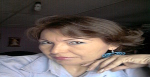 Vidacielo2861966 52 years old I am from San Cristobal/Tachira, Seeking Dating with Man