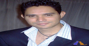 Elcondemaximo 41 years old I am from Maracaibo/Zulia, Seeking Dating with Woman