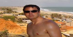 Jfkennedy 40 years old I am from Arlington/Texas, Seeking Dating with Woman