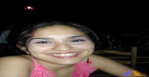 Rosenknopp 35 years old I am from Puebla/Puebla, Seeking Dating Friendship with Man