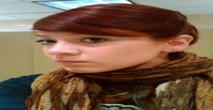 Arisen 31 years old I am from Tampico/Tamaulipas, Seeking Dating with Man