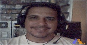 Jovannylafria 41 years old I am from San Cristóbal/Tachira, Seeking Dating Marriage with Woman