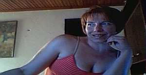 Beliita 47 years old I am from Castelo Branco/Castelo Branco, Seeking Dating Friendship with Man