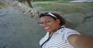 Martaabigail 48 years old I am from Guatemala/Guatemala, Seeking Dating Friendship with Man