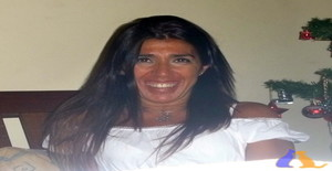 Garotamdq 49 years old I am from Mar Del Plata/Buenos Aires Province, Seeking Dating Friendship with Man