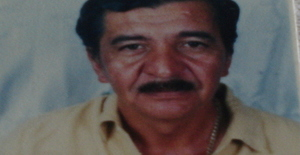 Gustavo46 56 years old I am from Guatemala/Guatemala, Seeking Dating with Woman