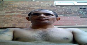 Anthonymmelo 41 years old I am from Scunthorpe/Yorkshire And The Humber, Seeking Dating Friendship with Woman