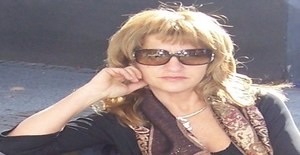 Nilmaprincesa 63 years old I am from Leuven/Brabant Flamand, Seeking Dating Friendship with Man