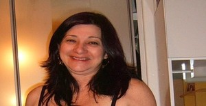 Rosy_victoria 62 years old I am from Royal Leamington Spa/West Midlands, Seeking Dating Friendship with Man