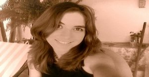 Svagelj 34 years old I am from Lima/Lima, Seeking Dating Friendship with Man