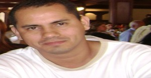 Axelx 44 years old I am from Guayaquil/Guayas, Seeking Dating Friendship with Woman