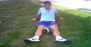 Eescudero 45 years old I am from Mexico/State of Mexico (edomex), Seeking Dating Friendship with Woman